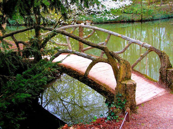 Château du Clos Luce - Parc Leonardo da Vinci https://witness.theguardian.com/assignment/55154eade4b04783d0da003b/1457153