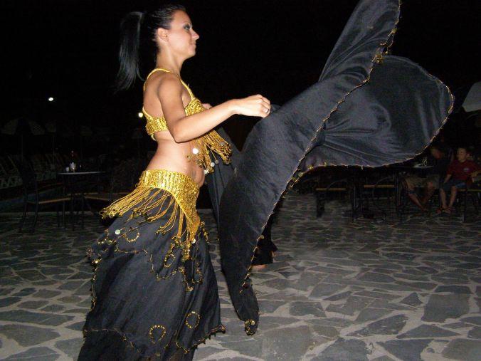 Corfu Dancer. https://witness.theguardian.com/assignment/551d17e6e4b0f0f0388f2255/1457231
